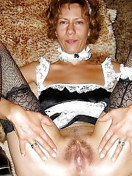Spreading, Spread, Mature spreading, Spreading mature, Mature mom, Amateur moms