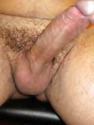 Swingers, Cock, Greek, Big cock, Swinger, Uncut