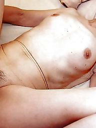 Granny, Matures, Asian mature, Asian granny, Mature asians, Mature asian