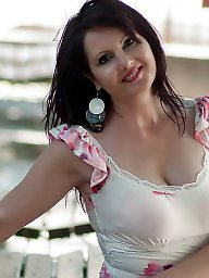 Older, Cougar, Cougars, Bulgaria, Older mature, Milf cougar