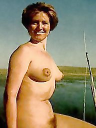 Nudist, Vintage amateur, Nudists, Public nudity, Vintage amateurs