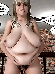 Bbw mature, Mature bbw, Bbw cartoon, Cunt, Cartoon mature, Mature cartoon