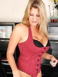 Mature boobs, Blonde mature, Mature big boobs, Mature blonde, Mature blond, Blond mature