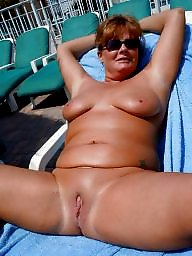 Granny, Bbw granny, Granny bbw, Granny big boobs, Granny boobs, Amateur granny