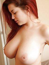 Big tits, Teen boobs