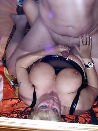 Grannies, Granny boobs, Big granny, Mature boobs, Grab, Boobs granny