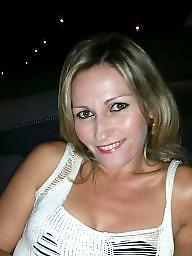 Mature porn, Sexy mature