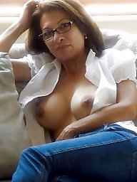 Sexy milf, Wives