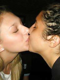 Kiss, Kissing, Porn