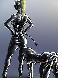 Lesbian cartoon, Bdsm cartoon, Lesbian cartoons, Cartoon bdsm, Cartoon lesbian, Lesbian bdsm