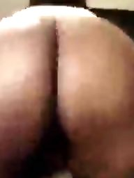 Bbw ass, Bbw fucking