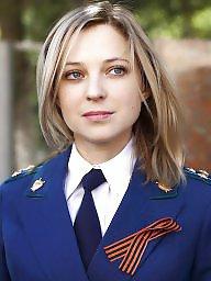 Russian, Russian milf, Russians, Goddess