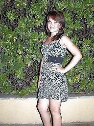 High heels, Heels, High, Stockings heels, High girls