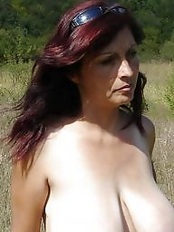 Mature big tits, Mature tits, Mature boobs, Tit mature, Mature big boobs, Big tits mature