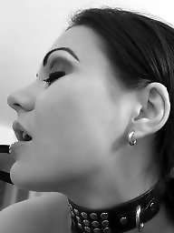 Lips, Collar