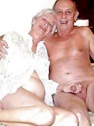 Bbw granny, Granny bbw, Granny boobs, Bbw, Granny big boobs, Bbw grannies