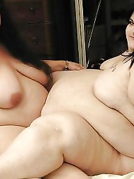 Bbw tits, Nature, Natural, Naturism, Natures, Natural tits