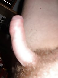Blowjob, Big dick