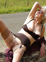 Amateur granny, Mature grannies, Granny amateur