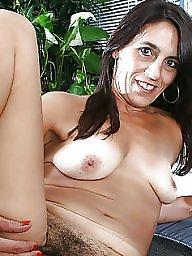 Mature nude, Oldies, Milf nude
