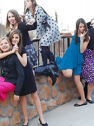 Friend, Ebony teen, Friends, Ebony teens, Black teens
