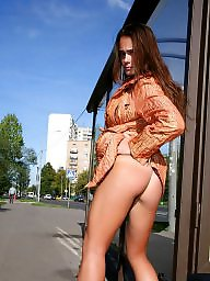 Beauty, Beautiful, Russia, Teen babe