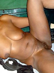 Ass, Amateur, African, Ebony mature, Black mature, Mature ebony