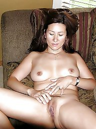 Swinger, Swingers, Mature swinger, Hair, Mature swingers, Wedding