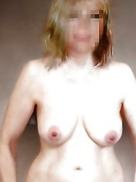 Matures, Mature nipples, Amateur mature
