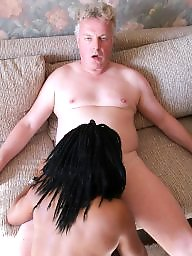 African, British, Suck, Whores, Stud