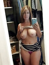 Mature wife, Wife amateur