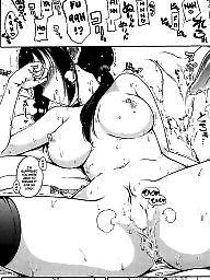 Cartoon, Cartoons, Big boobs, Big, Boobs, Love