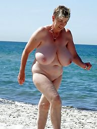 Mature beach, Show, Beach mature, Mature show, Beautiful mature