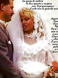Bride, Funny, Brides