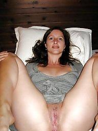 Spreading, Milfs, Spread, Spreading mature, Mature spreading, Mature legs