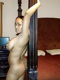 Black pussy, Ebony pussy, Ebony tits