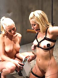Strapon, Bondage, Bdsm, Sex, Toys, Female