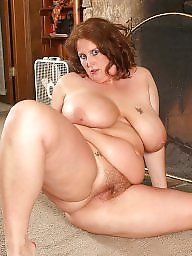 Sexy bbw, Mature sexy, Womanly, Bbw sexy