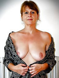 Hairy granny, Granny hairy, Mature amateur, Amateur granny, Hairy amateur mature, Hairy grannies