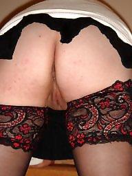Upskirt, Upskirts, Nipple, Nipples