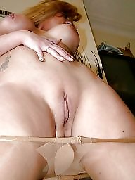 Pussy, Mature pussy, Milf pussy, Pussy mature, Mature pussies, Amateur pussy