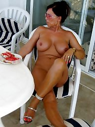 Granny, Mature amateur, Mature wives, Granny amateur, Amateur grannies
