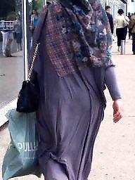 Turban, Upskirt, Turban hijab, Turbans