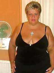 Bbw mature, Curvy, Bbw stockings, Curvy mature, Curvy bbw, Bbw curvy