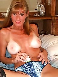 Mom, Amateur mom, Milf mom, Mature milf, Horny, Amateur moms