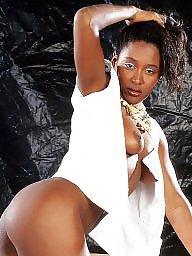 Ebony, Black, Black ass, Blacked, Ebony ass, Blacks