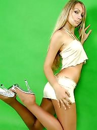 Pantyhose, Teen pantyhose, Teen stockings, Pantyhose teen