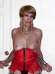 Granny boobs, Bbw granny, Granny bbw, Boobs granny, Big granny, Granny big boobs