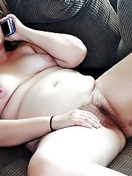 Mature wives, Sexy milf
