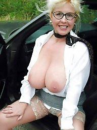 Busty, Busty mature, Mature boobs, Busty milf, Mature busty, Milf busty